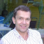 Frans Doorman