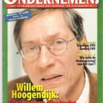 willem h