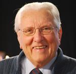 Bob Goudzwaard