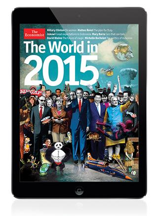 Wi2015_ipad