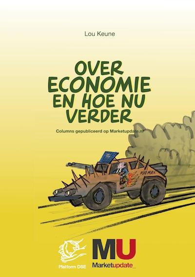 Economie en hoe nu verder kopietje
