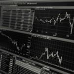 welvaart indicatoren