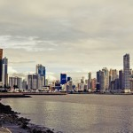 panama-city-2163483_960_720