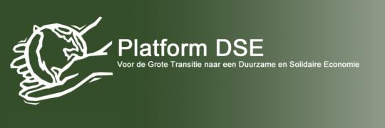 Platform DSE